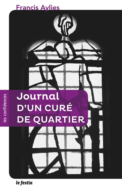 Journal d'un curé de quartier